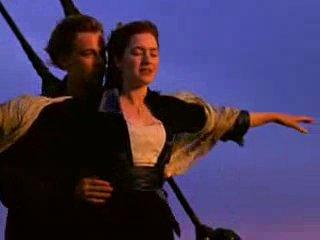 Titanik...♥♥